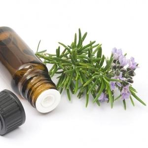 doterra-lavender-essential-oil-redding-ca.jpg