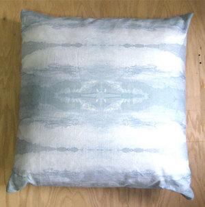 Pillows+ABC.jpg