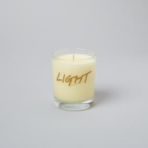 Nadia+Narain+Candle.jpg