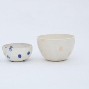 Ceramic+Bowl.jpg
