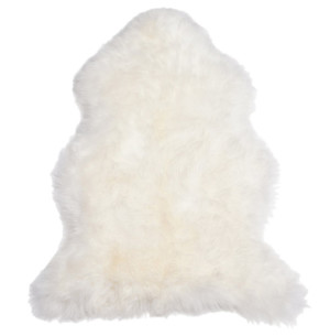 ivory-single-sheepskin-rug-ovh.jpg