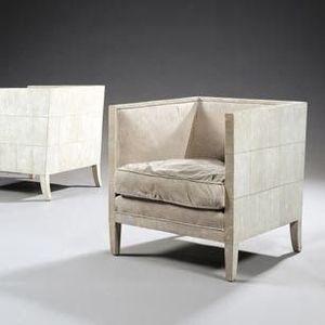 Jean+Michel+Frank+Chair.jpg