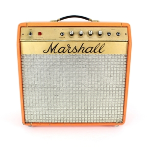 Marshall+Mercury+Amplifier.JPG