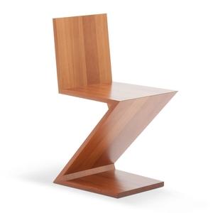 Zig+Zag+Chair.jpg