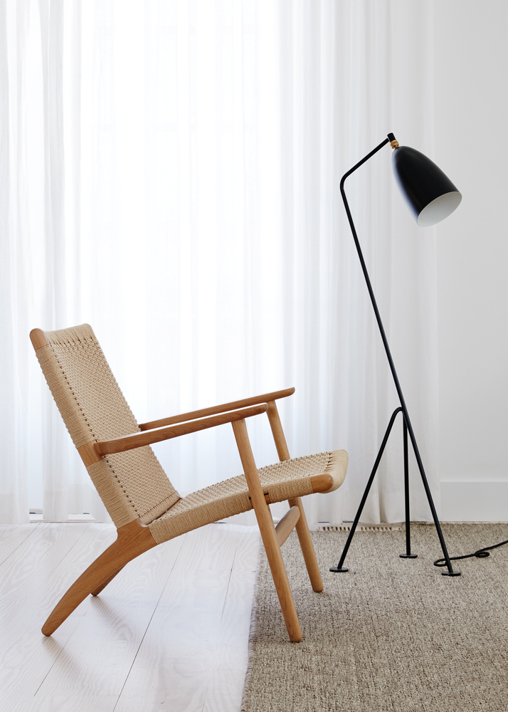 Stephanie Michaan Grasshopper Lamp.jpg