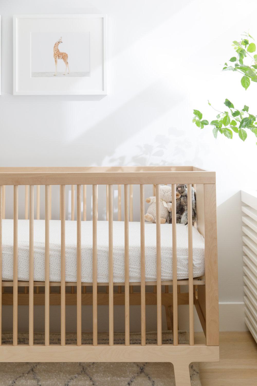 Nursery-4.JPG