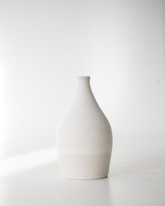 Stoneware vase VII.jpeg