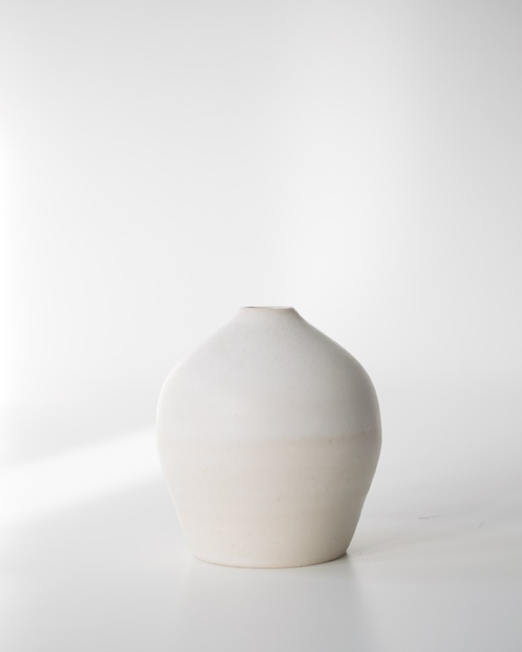 Stoneware vase III.jpeg