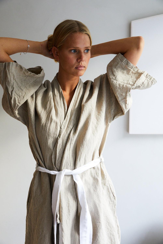 The_Interior_10-19_Products_Pajamas_068.jpg