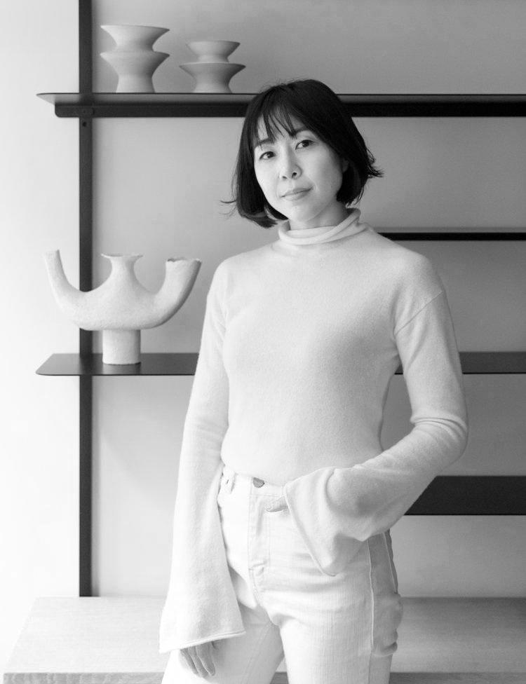 Yoon Young Hur