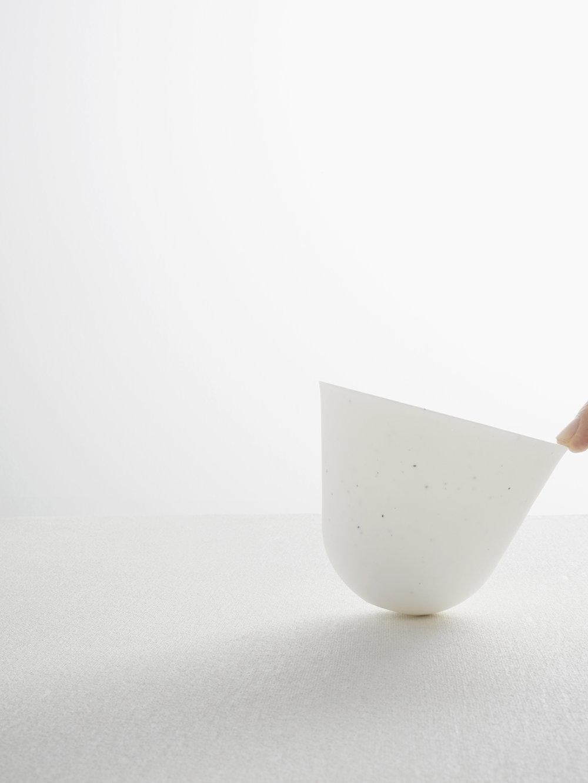 studio-vit-vessels-01.jpg