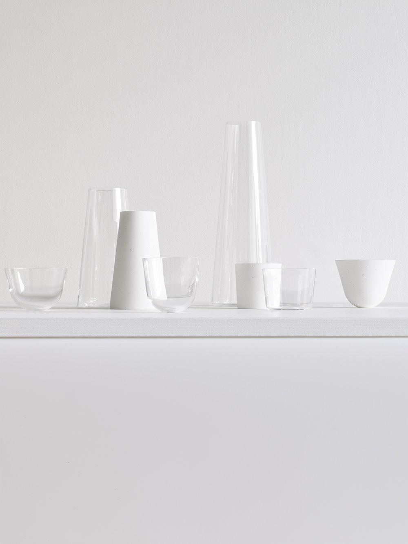studio-vit-vessels-02.jpg