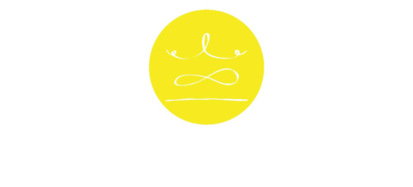 Yoga Nidra Tiny Buddha