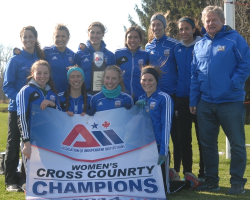 ubc_women_xctry_champs_web.jpg