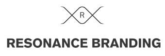 Resonance Branding Logo jpeg.jpg