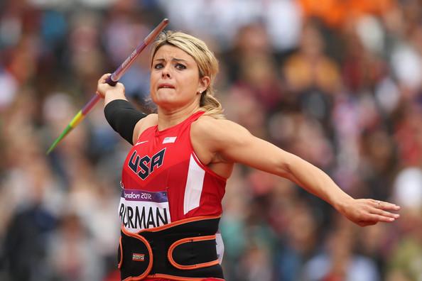 Brittany Borman