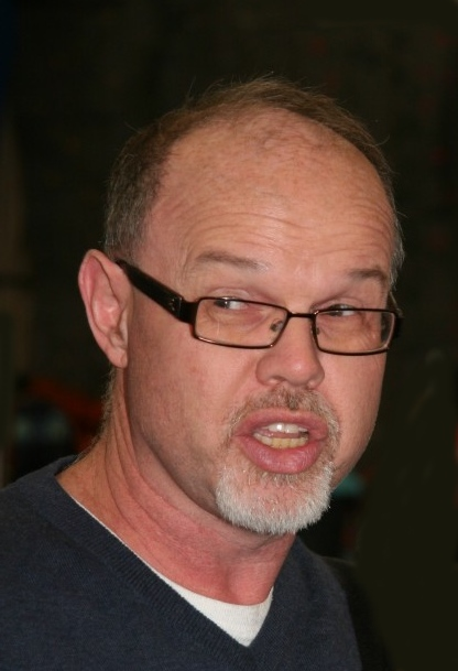 Harold Munro, Vancouver Sun Editor in Chief