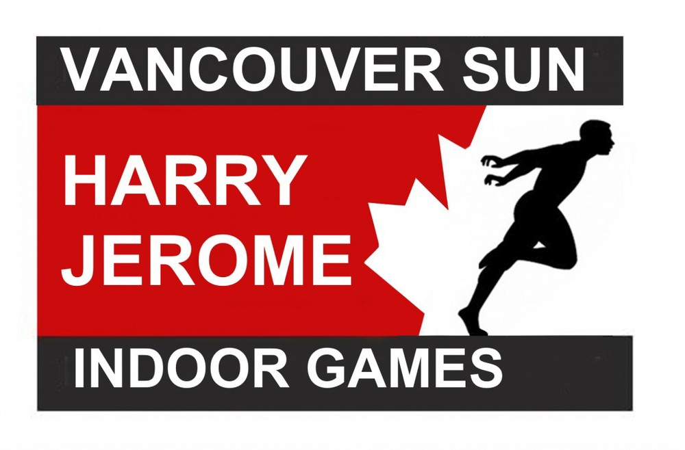 2015-LOGO-JEROME-INDOOR-GAMES-copy-2-1024x674.jpg