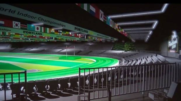 usatf maine state track meet 2016