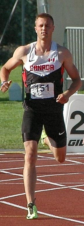 Greg McNeill