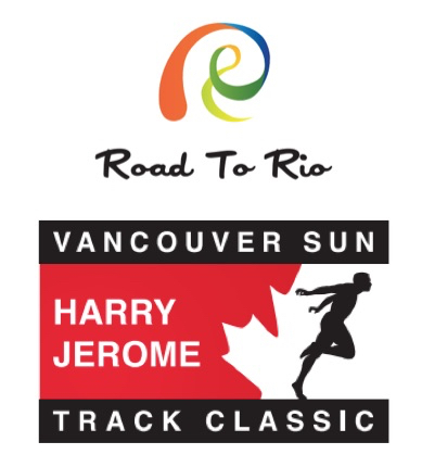 Tickets are $25 finish line, $10 general admission are available on line at www.harryjeorme.com.  First event starts at 6pm with doors open at 5pm.  Opening ceremonies will be at 7:30pm