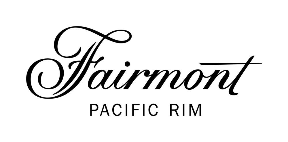 fairmont-pacific-rim
