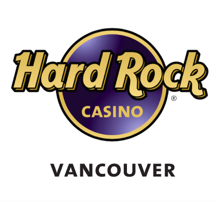 hard-rock-casino-logo