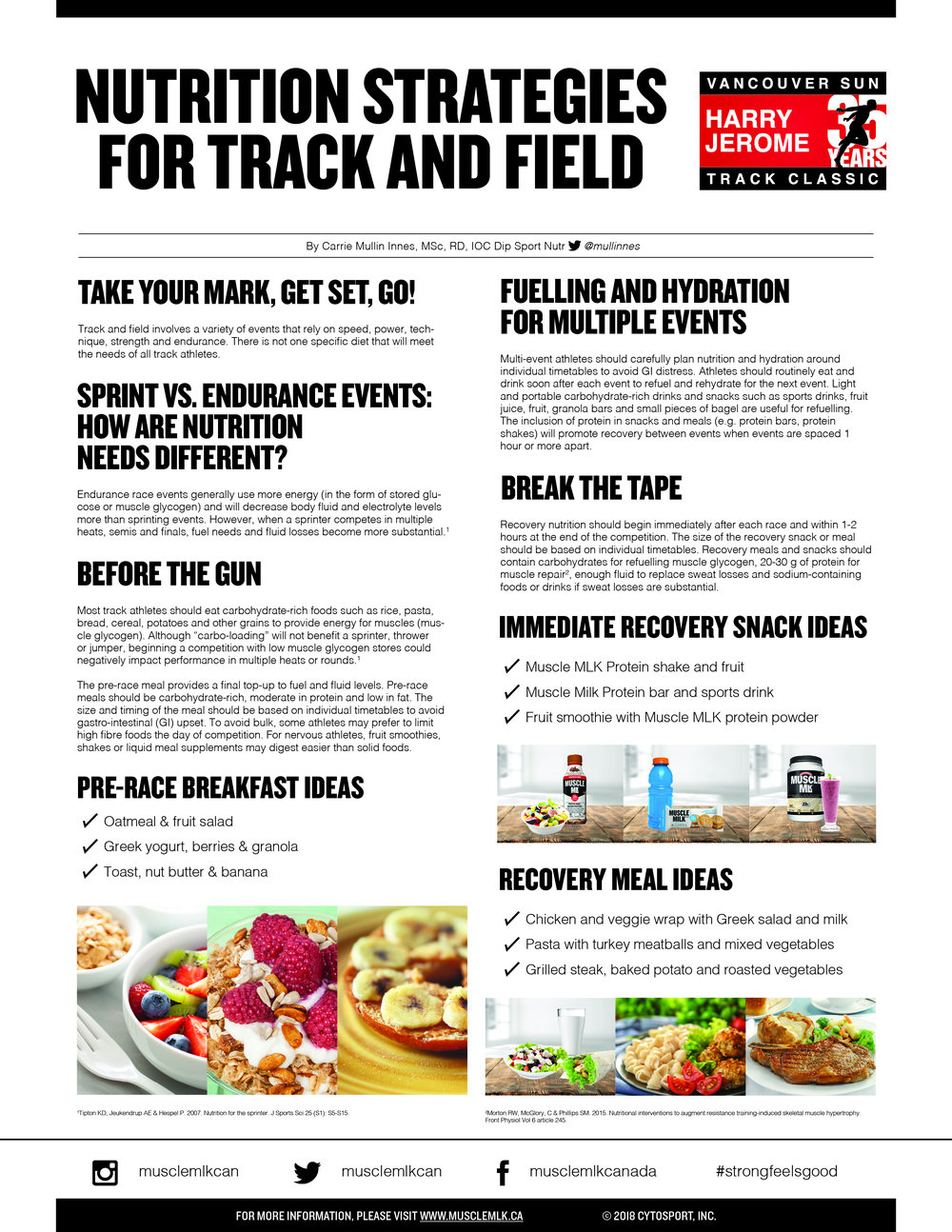 MUSCLEMLK-Track-OnePager-19Jan18[1].jpg