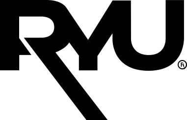 RYU-logo-2.5.png