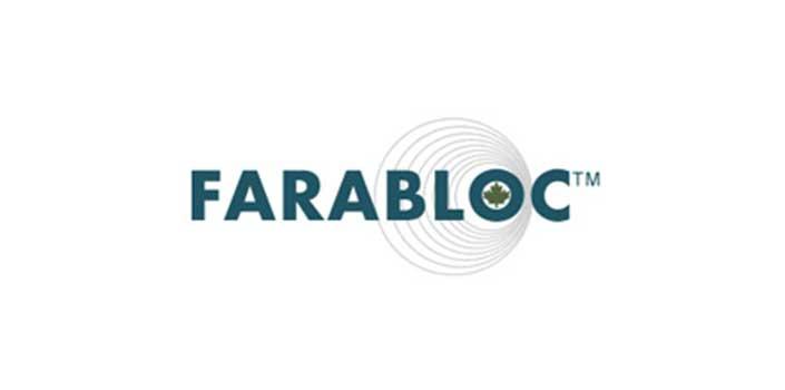 farabloc_logo.jpg