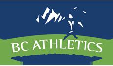 bcathletics-logo.png