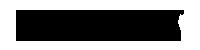 bg-logo-new-black.png