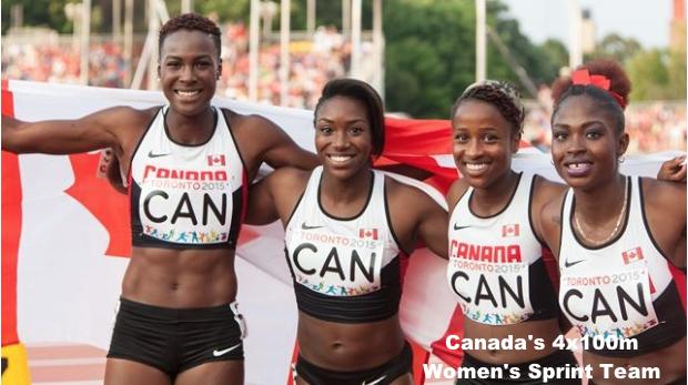 women's 4x100m Canada.png