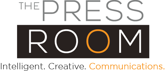 TPR logo 2017.png