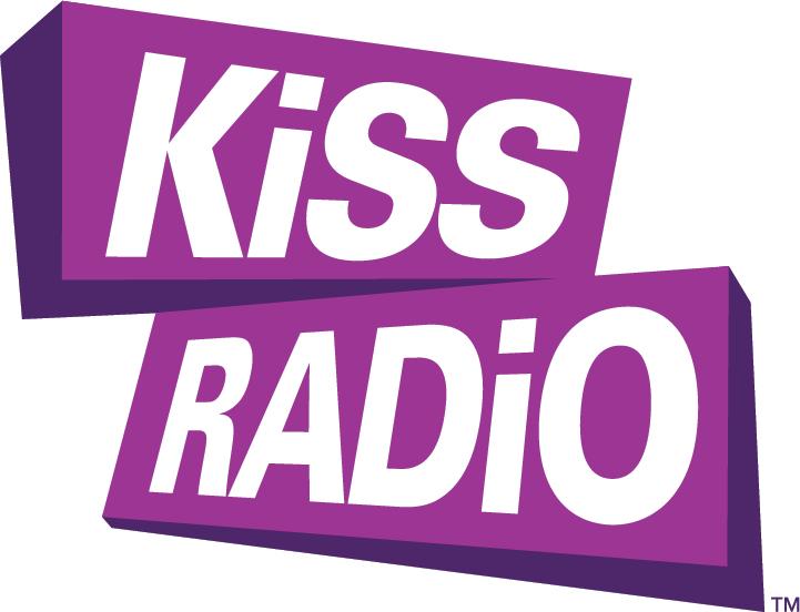KiSS RADiO TM-CMYK-A.png
