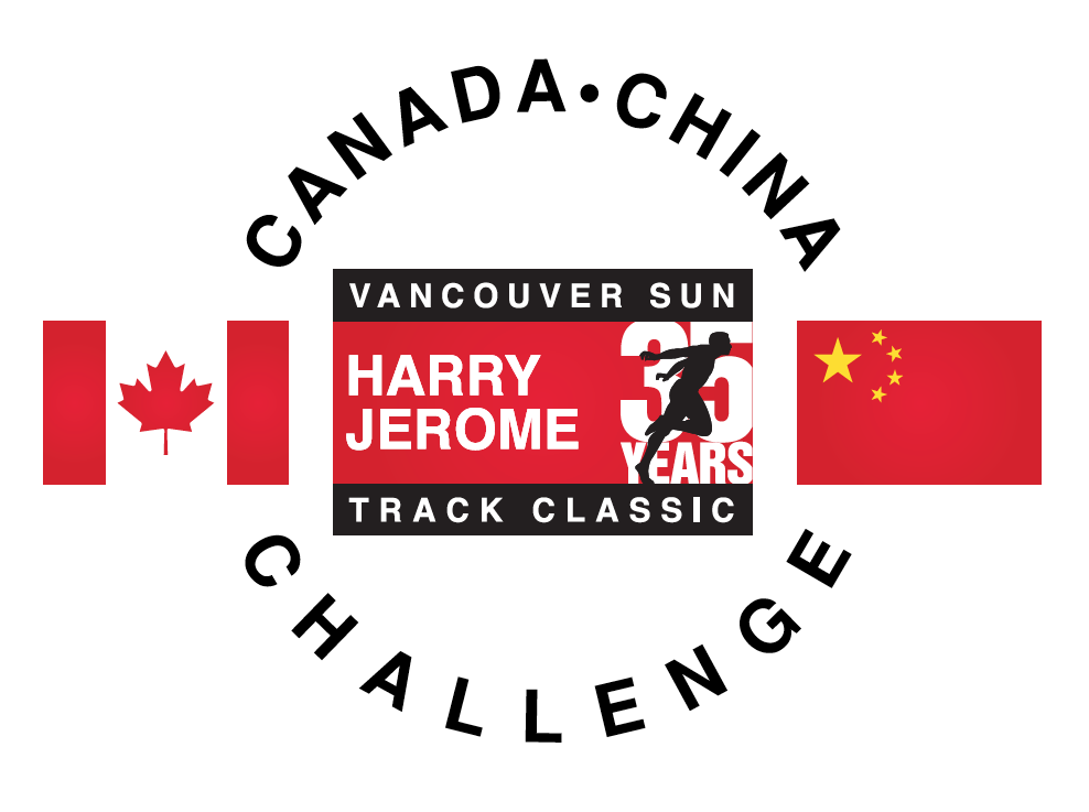 Ticket Prices Vancouver Sun Harry Jerome Track Classsic   Tickets For Adults, $45 For Both Days, $25 For A Single Day  Tickets For Youth (4-17 Years) $19 For Both Days, $11 For A Single Day  Tickets For Families, $96 For Both Days, $58 For A Single Day  Tickets For VIP Hospitality $115 For Two Days, $75 For One Day  Preferred Seating $75 For Two Days, $45 For One Day  Adult Group $16 A Day  Youth Group $9 A Day