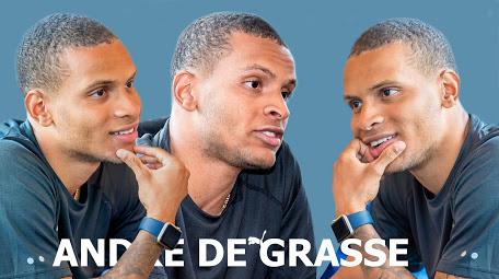 ANDRE DE GRASSE blue composite.jpg