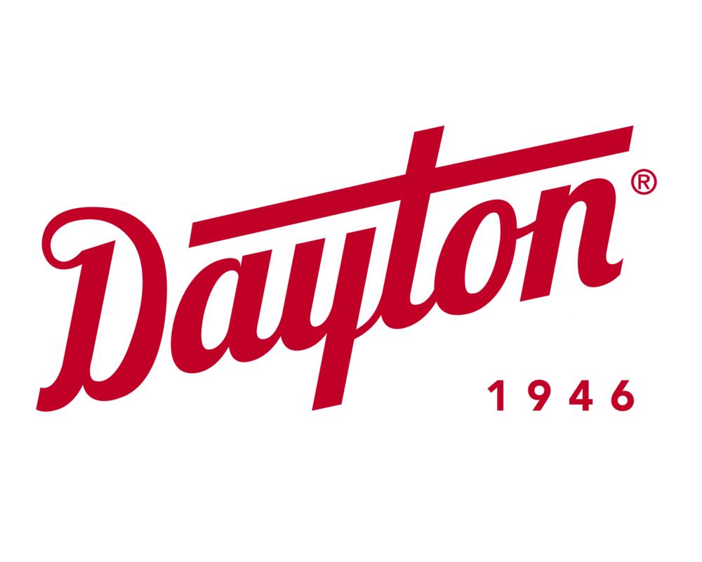 Dayton 1946-1.png