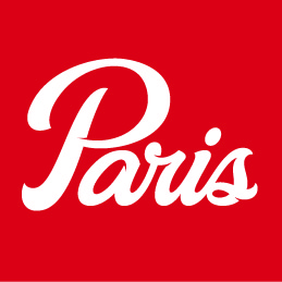 Paris_logo_cmyk_186_small_logo.jpg