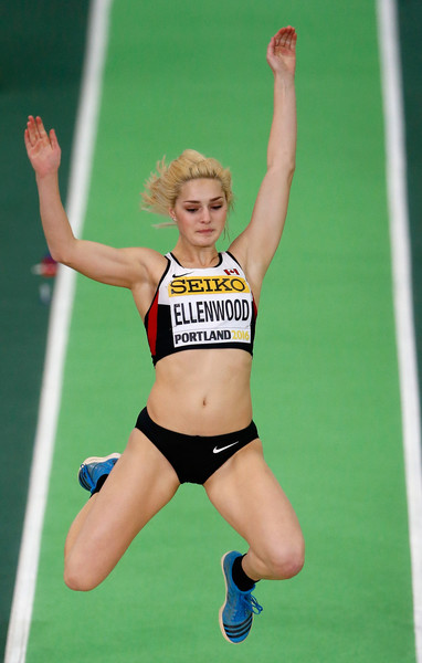 Georgia+Ellenwood+IAAF+World+Indoor+Championships+62fhfihE7shl.jpg