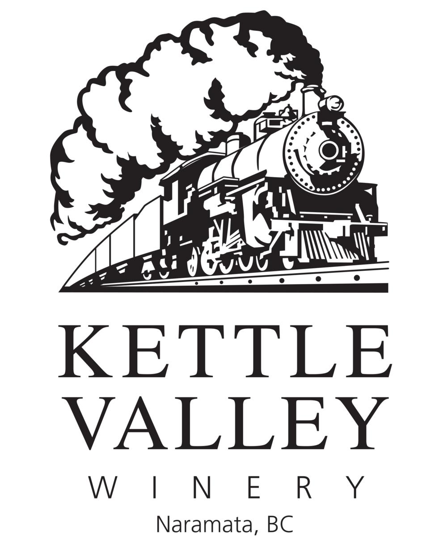 KV-Logo-B&W-1.png