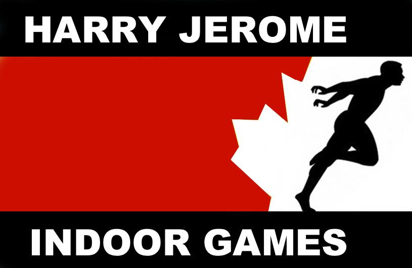 RED REVISON OF INDOOR GAMES.jpg