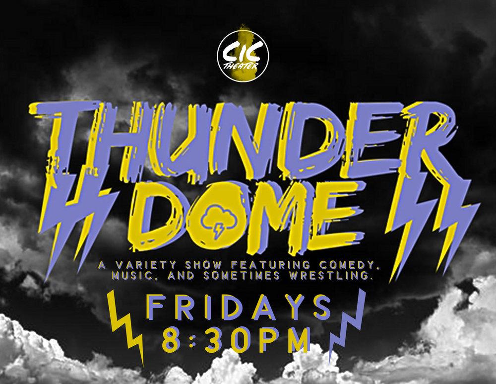Thunderdome.jpg