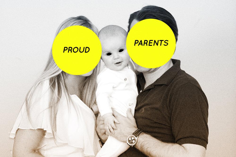 ProudParents.jpg