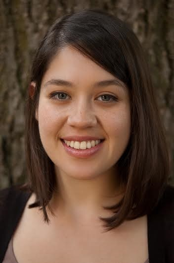 Yasmine Baharloo