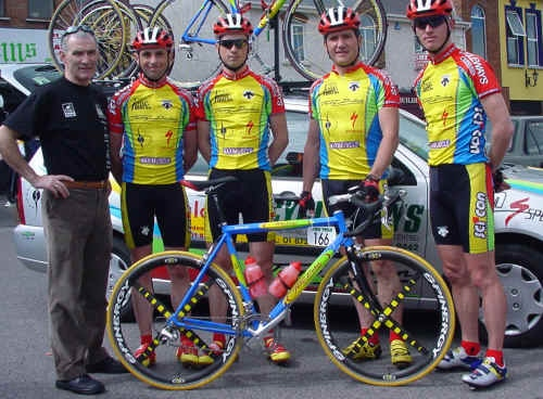 Ras Team 2001.jpg