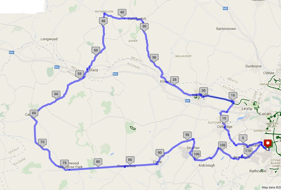 JTTS North 116km.jpg