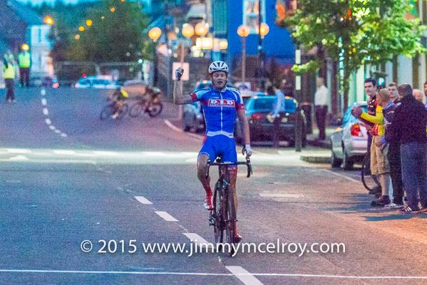 MD Nat Crit champ.jpg
