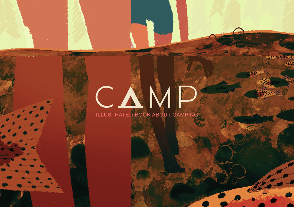 CAMP_Book_Swimming_01.jpg
