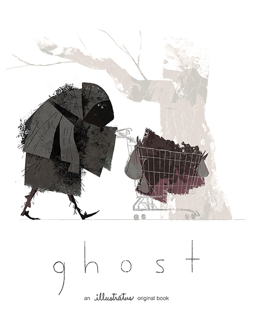 ghost_illustratus_teaser_06_v001_sm.jpg
